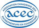 Association Canadienne des Entrepreneurs en Couverture